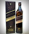 Double Black Label - 700ml